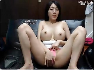 Big Boobs Asian Iwashita Momoka Cam