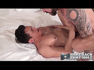 Anh ty cao to fuck nt ass