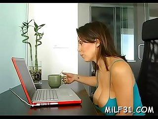 Older porn tubes