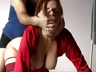 Russian amateur sex - jizzheaven.com