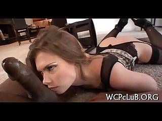 Wench gets banged cruely