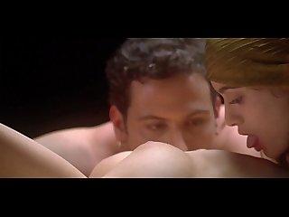 Alyssa milano in embrace of the vampire 1995 2