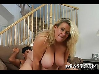 Big beautiful woman mother i d like to Fuck