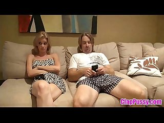 Stepmom stepson affair 28