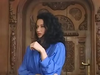 Vintage 26