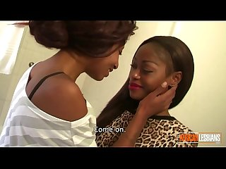 African Lesbians real women period period period amateur Sex