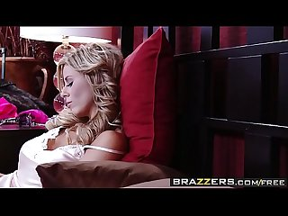 Brazzers lpar nicole graves comma ryan keely rpar perks of The penthouse suite