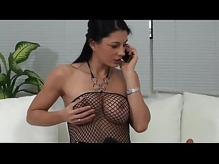 Sofia cucci squirting school05