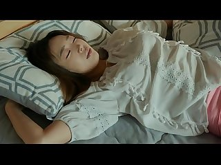 Young Aunt (2019) Korean Sex Movie