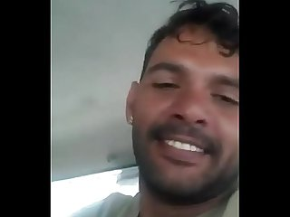 Desi girlfriend blowjob and fucked badly in car by boyfriend // Watch Full 21 min Video At..