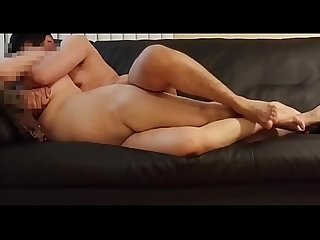 Teninchthor fucking brutually his old and mature client