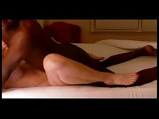 Mature flight attendant luvs her black lover s cum cam19 org