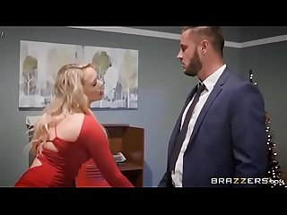 Mia Malkova In Die Hardcore Part 1