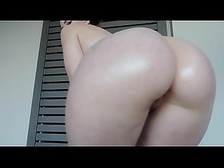 Ashley Pornstar free cam sexychickme period ml join