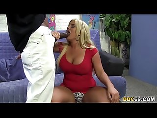 lbrack hd rsqb julie cash gets pounded by a bbc
