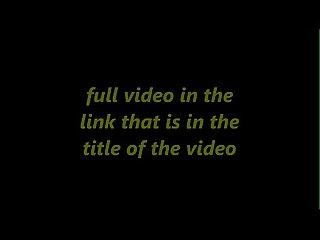 Un dia incestuoso con mi madre video completo en https openload Co F 1k3fi2ywtr0