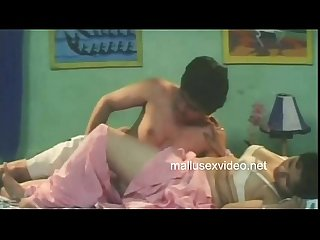 mallu sex video hot mallu (3) full videos mallusexvideo.net