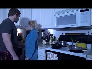 A son s progress pt 2 ashley fires family therapy