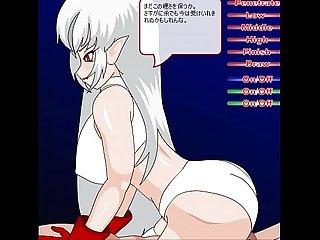 Vampire hunter N