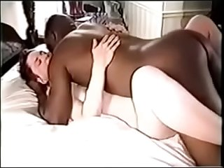 Wifes first time with black bull slutcams69 period com