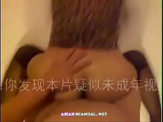 Beijing Scandal naughtycamvideos Net