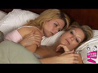 Lesbian fun 534