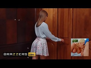 Hot And Mean - (Chanel Skye, Paige Owens) - Sneaky Little Skank - Brazzers