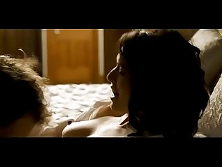 Lena headey nude sex scene in zipper movie scandalplanet com