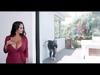 Ava Addams In Mom's Panty Bandit - nowpornplease.blogspot.com