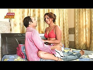 Hotel me jija Sali ka Romance Hindi short film Mp4