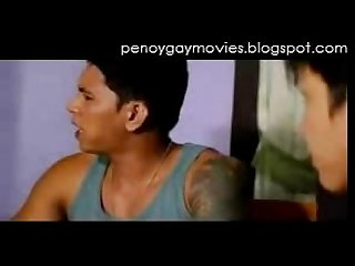 Hayok 4 penoygaymovies blogspot com