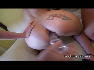 Six british babes try anal watch part2 on xxx pornozinho blogspot com