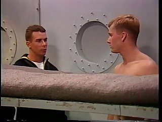 Vca gay best friends 02 scene 1