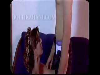 Karishma b grade uncensored