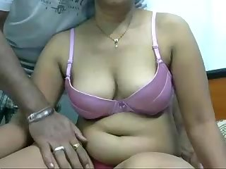 Indian women pissing pics