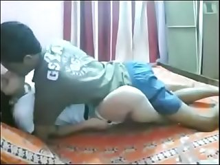 New indian sex video brother and sister for full video https vixvdshub wooplr com