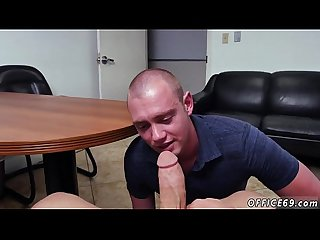 Dubai hot gay porn sex 3gp first time pantsless Friday