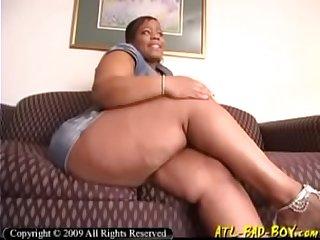 ATLBB Sexy Asses