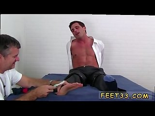 Ankle sock feet gay porn movie first time professor link tickled for