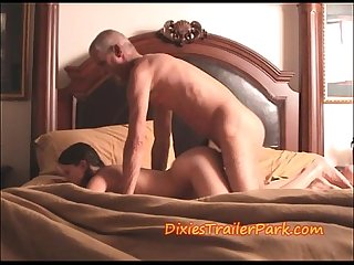 Wife catches husband fucking daughter on hidden cam