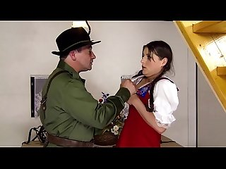 The price of protection bdsm movie hardcore bondage sex