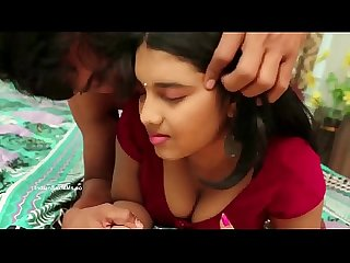 Andhra mast innocent looking aunty affair indiansexmms co