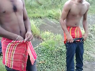 Indian gay nice video of bathing boys innoscent