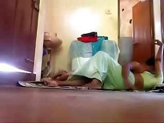Desi nurse sex in home with office boy fuckclips Net