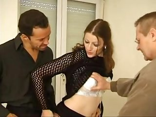 Daughter fucked by father more on imlivex com