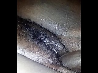 More creamy bbw pussy licking
