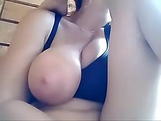 Friend s mom has huge tits on camboozle period com