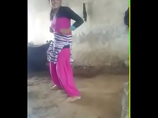 Son videos
