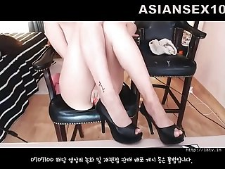 Hot Korean Video 93