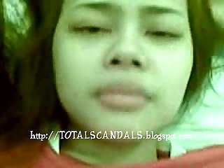 Criselda volks love making video